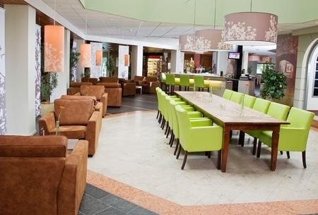 Hotel Limburg Gunstig