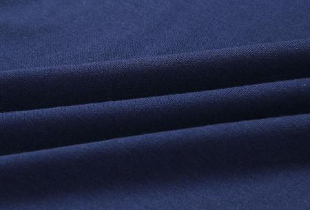 Glorious maxi jurk | Comfortabele musthave