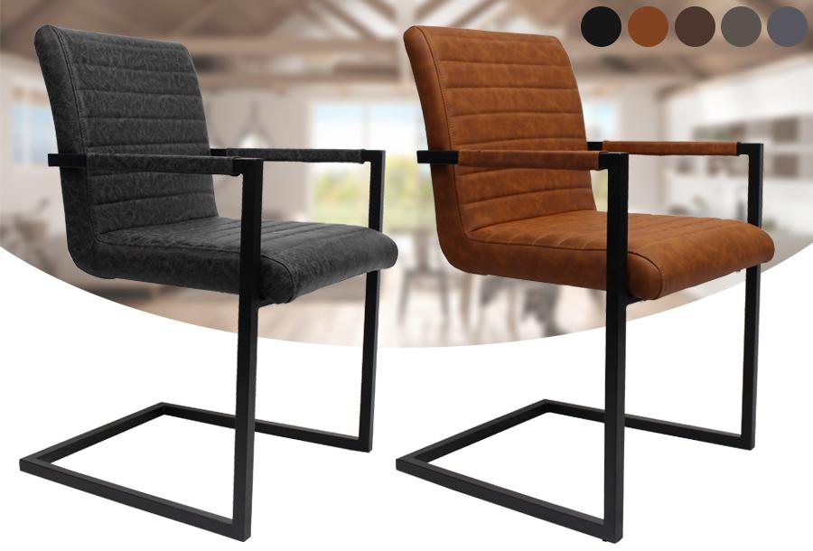 Kubis stoelen nu met hoge korting <br/>EUR 64.99 <br/> <a href='https://tc.tradetracker.net/?c=24550&m=1018120&a=321771&u=https%3A%2F%2Fwww.vouchervandaag.nl%2Fkubis-stoelen-eetkamerstoelen' target='_blank'>Bekijk de Deal</a>