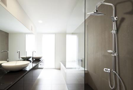 Regendouche met afneembare handdouche | Voor een luxe douche-ervaring