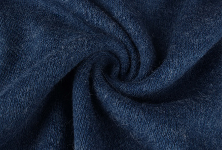 Loose v-neck trui | Voor een stijlvolle alledaagse look