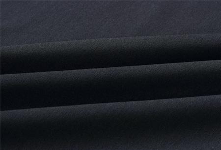 Blouse met strik | Stijlvolle & vrouwelijke musthave met strikdetail