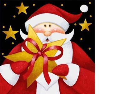 Diamond painting kersteditie in 18 uitvoeringen | De nieuwste en ontspannende doe-het-zelf trend! #11