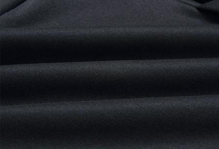 Cozy hoodie | Heerlijk comfortabele dames trui met zachte fleece binnenzijde
