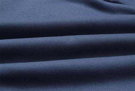 Cozy hoodie nu in de sale profiteer snel van de korting