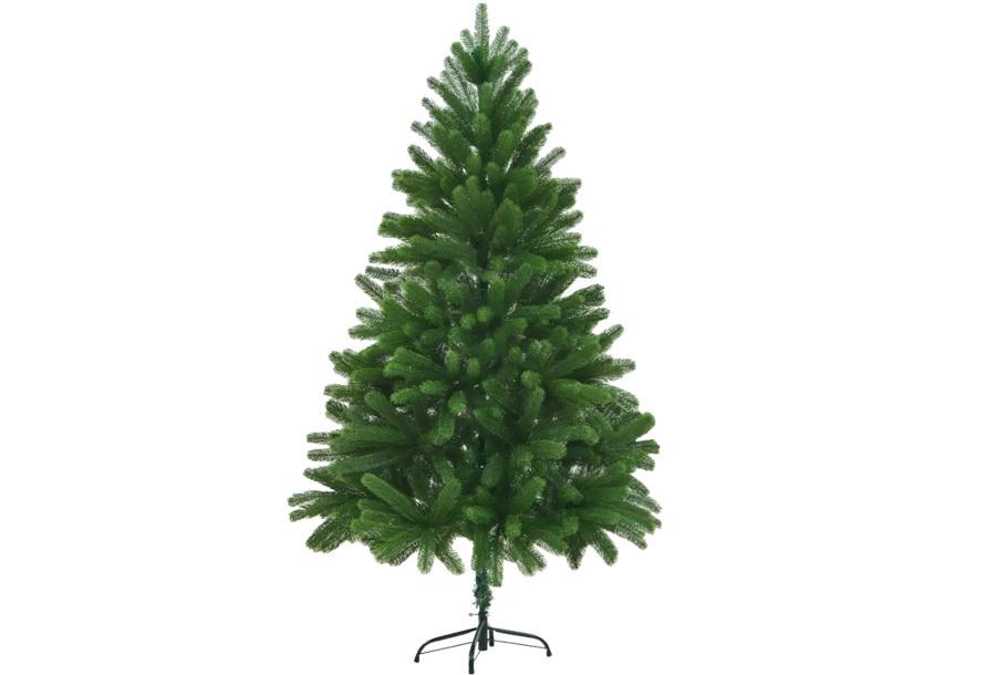 Kunstkerstboom Model #2 - 210 cm