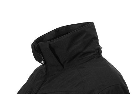 Travelin jassen voor dames en heren | Ademend, winddicht en waterafstotend!