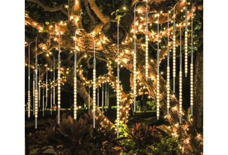 LED sfeerverlichting | Voor een spetterend lichtspektakel!