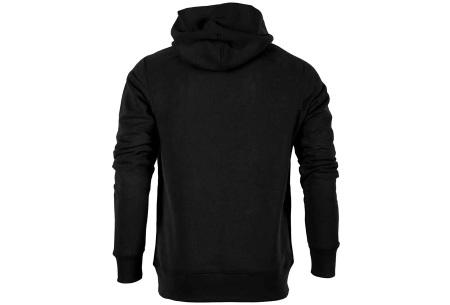 Ballin Est. 2013 heren hoodie | 100% katoen in 5 neutrale kleuren