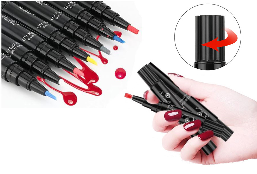 73% korting - Nagellak pen <br/> 3.99 <br/> <a href='https://ds1.nl/c/?si=3758&li=1485656&wi=246025&pid=b571c7f9c42b80bd2fc406da90c2fffc&dl=nagellak-pen-gel-uv-lamp&ws=cosmetica' target='_blank'>bekijk product</a>