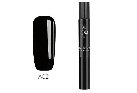 Gel nagellak pen | Voor fantastische gelnagels in een handomdraai A02
