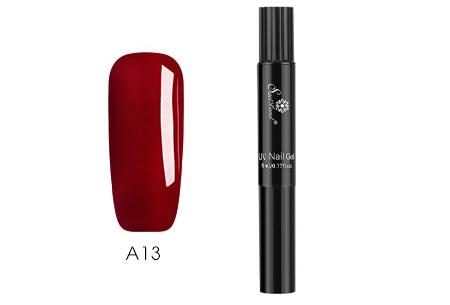 Gel nagellak pen | Voor fantastische gelnagels in een handomdraai A13
