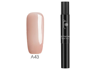 Gel nagellak pen | Voor fantastische gelnagels in een handomdraai A43