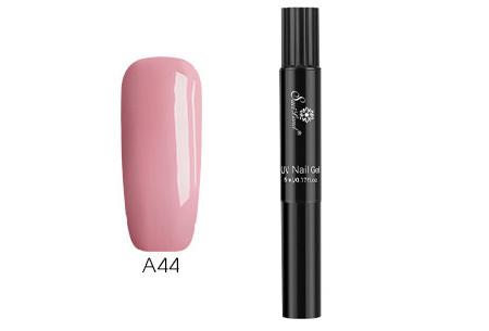 Gel nagellak pen | Voor fantastische gelnagels in een handomdraai A44