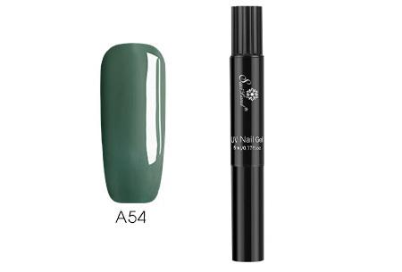 Gel nagellak pen | Voor fantastische gelnagels in een handomdraai A54