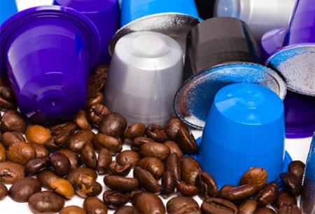 100 of 104 Magnani koffiecups voor Nespresso of Dolce Gusto | Maak thuis de lekkerste koffie!