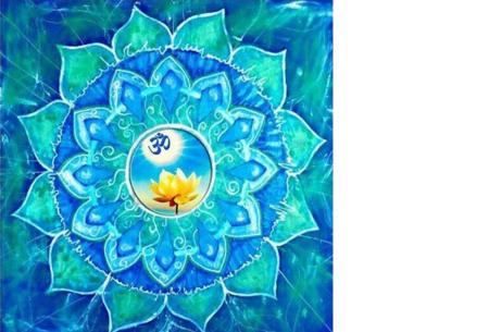 Diamond painting mandala figuren | Ontspannende trend op hobbygebied! #5