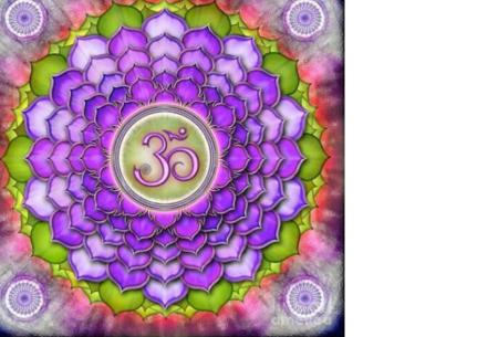 Diamond painting mandala figuren | Ontspannende trend op hobbygebied! #6