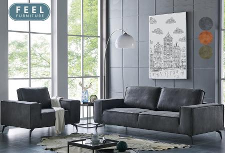 Feel Furniture meubelen - nu in de aanbieding