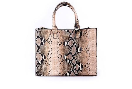 Invito tassen | Luxe en stijlvolle handtas - Keuze uit 6 modellen #5