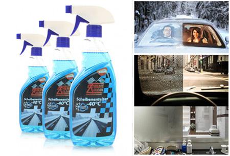 Nano vloeistof spuitfles 3-pack met korting! <br/>EUR 9.95 <br/> <a href='https://tc.tradetracker.net/?c=24550&m=1018120&a=321771&u=https%3A%2F%2Fwww.vouchervandaag.nl%2Fvoucher-aanbieding-korting-nano-vloeistof-schoonmaakmiddel-wondermiddel-vuilafstotend-copy' target='_blank'>Bekijk de Deal</a>
