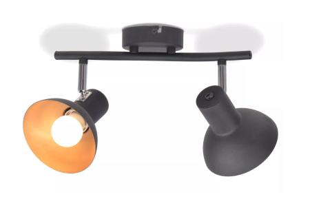 Moderne plafondlampen | Echte sfeermaker voor je interieur - nu incl. gratis verzending Model A - #1