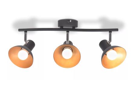 Moderne plafondlampen | Echte sfeermaker voor je interieur - nu incl. gratis verzending Model A - #2