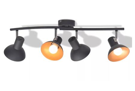 Moderne plafondlampen | Echte sfeermaker voor je interieur - nu incl. gratis verzending Model A - #5