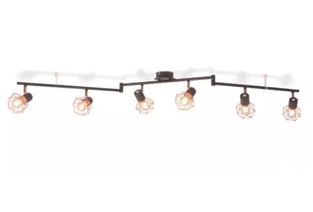 Moderne plafondlampen | Echte sfeermaker voor je interieur - nu incl. gratis verzending Model B - #4