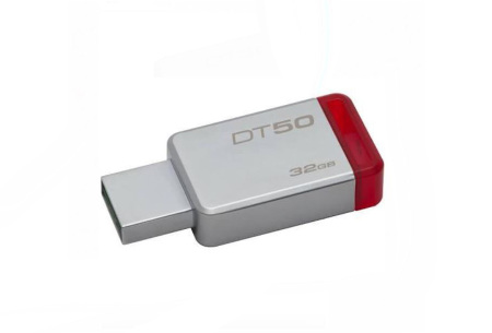 Kingston USB stick | Keuze uit 16 tot 128GB  32GB