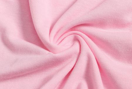 Getailleerde jurk | Heerlijk comfortabele jurk met vrouwelijke uitstraling