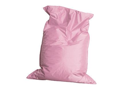 Drop & Sit zitzak | Keuze uit 24 kleuren & 3 formaten - nu extra voordelig!  lavendel