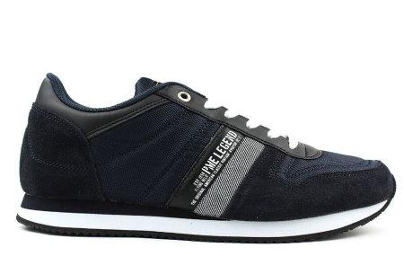 PME Legend schoenen | Leuke & comfortabele heren sneaker