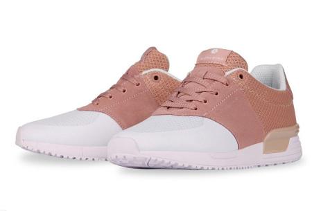 Björn Borg sneakers | Hippe, sportieve dames schoenen met ultiem draagcomfort