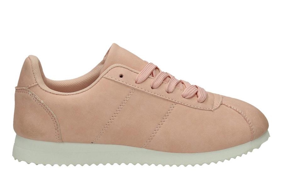 Casual sneakers Maat 40 - Roze