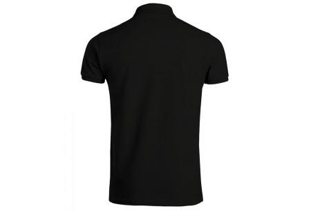 Ballin Est herenpolo's   Topkwaliteit poloshirts van 100% katoen