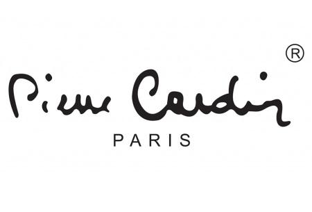 Pierre Cardin herenpolo's | De nieuwste collectie poloshirts voor deze zomer