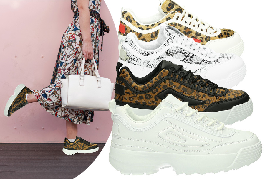 All Day sneakers voor dames | Wat een aanbieding <br/>EUR 24.99 <br/> <a href='https://tc.tradetracker.net/?c=24550&m=1018105&a=230468&u=https%3A%2F%2Fwww.vouchervandaag.nl%2Fsneakers-dames-all-day' target='_blank'>bekijk product</a>