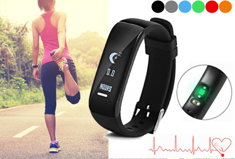 Activity tracker Bluetooth 4.0 nu met korting <br/>EUR 39.99 <br/> <a href='https://tc.tradetracker.net/?c=24550&m=1018048&a=321771&u=https%3A%2F%2Fwww.vouchervandaag.nl%2FActivity-tracker-Bluetooth-bloeddrukmeter-hartslagmeter-beweging-slaap' target='_blank'>Bekijk de Deal</a>