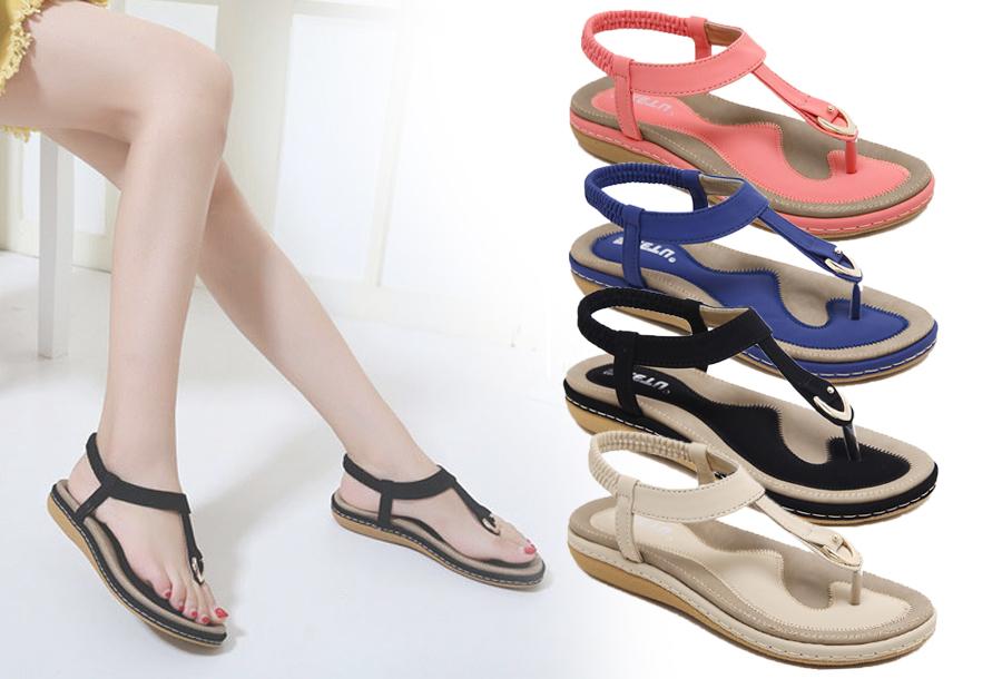 Comfy slippers met korting <br/>EUR 21.99 <br/> <a href='https://tc.tradetracker.net/?c=24550&m=1018105&a=230468&u=https%3A%2F%2Fwww.vouchervandaag.nl%2Fcomfy-slippers-dames' target='_blank'>bekijk product</a>