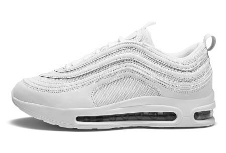 Wave Air damessneakers | Trendy & sportieve schoenen met ultieme demping