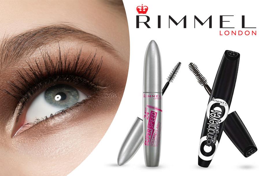 Rimmel London mascara's met korting <br/>EUR 3.99 <br/> <a href='https://tc.tradetracker.net/?c=24550&m=1018050&a=230468&u=https%3A%2F%2Fwww.vouchervandaag.nl%2Frimmel-london-mascaras' target='_blank'>bekijk product</a>