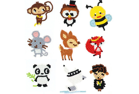 Diamond painting stickers | Versier je telefoonhoesje, agenda of mok met deze leuke DIY stickers! #E