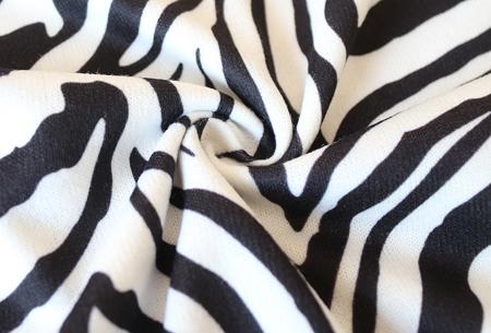 Zebra sweater   De perfecte trui voor de herfst, winter en het voorjaar - in 4 kleuren