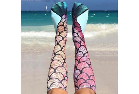 Magische sokken | Houd je voeten warm op de meest bijzondere manier! #C