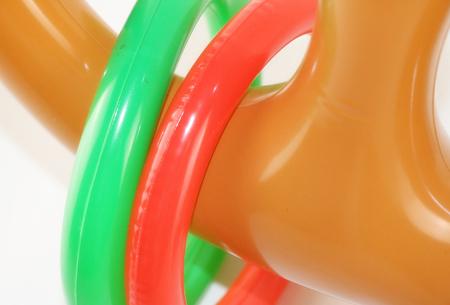 Kerstspellen | De leukste spelletjes voor tijdens de feestdagen - voor jong & oud!