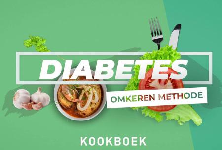 Ziektevrijleven kookboek inclusief gratis verzending | Heerlijke koolhydraatarme recepten