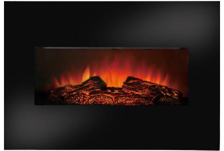 FlinQ sfeerhaarden | Voor een warm huis en een gezellige sfeer! - Kies uit 2 modellen Model #1