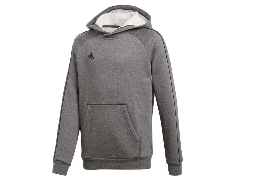 Adidas sweater of hoodie voor heren Hoodie - Maat 2XL - Grijs