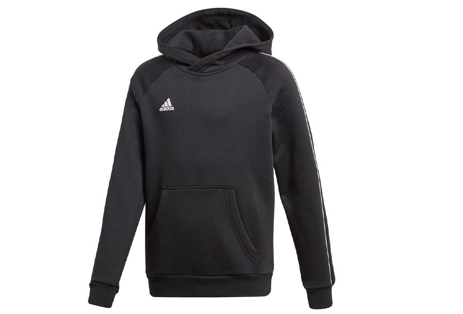 Adidas sweater of hoodie voor heren Hoodie - Maat XL - Zwart
